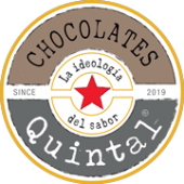 logo-chocolates-quintal